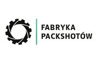 fabryka_packshotow