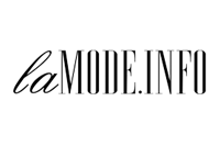 la_moda