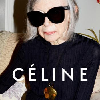 Joan-Didion-celine